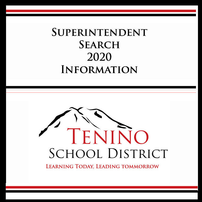 Supt Search 2020