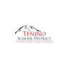 Tenino School District